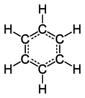 c6h6 lewis diagram no3