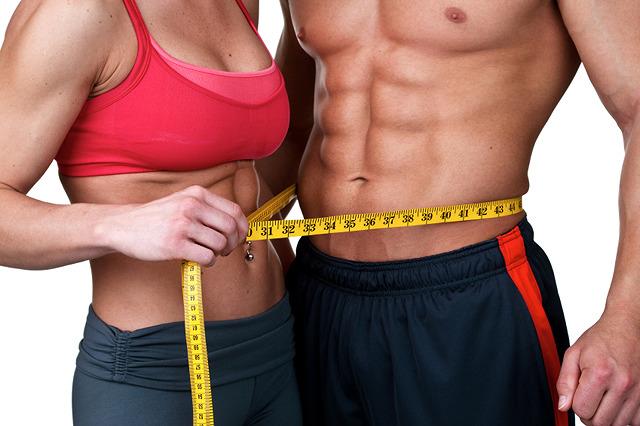 Shape 360 Perder mais peso