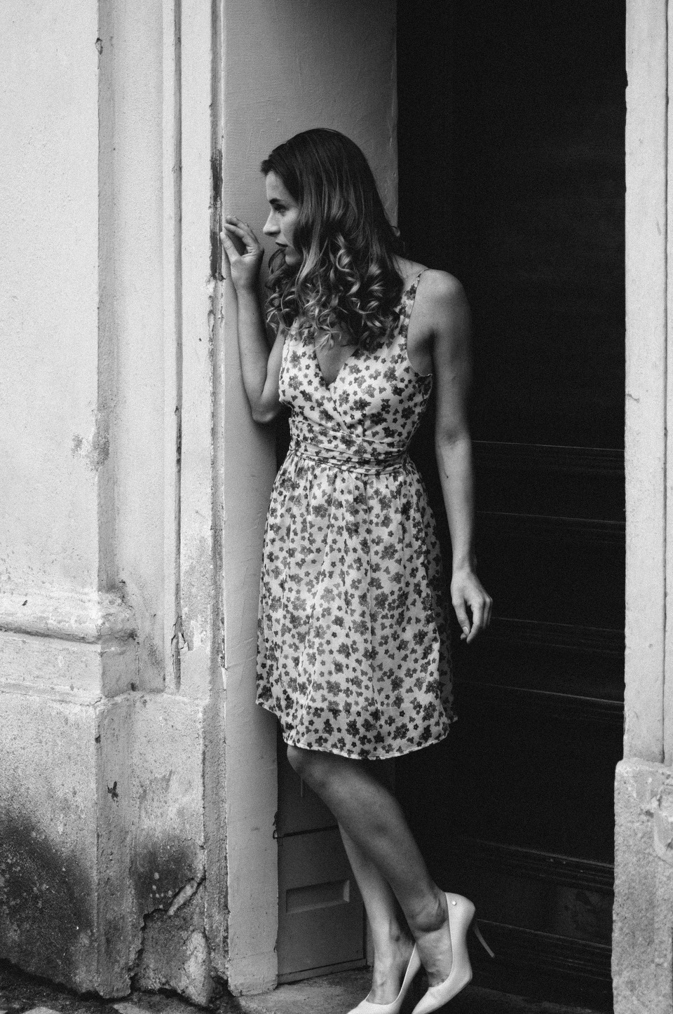 Pics Izabella Wasiniewska nudes (56 photos), Tits, Leaked, Instagram, bra 2006