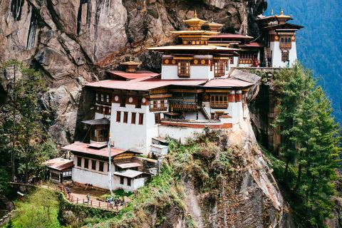 datovania mieste okolo Kathmandu 30 rokov starý datovania 15 rok starý