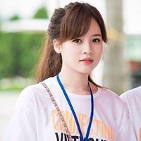 Nguyễn Tú on Stampsy